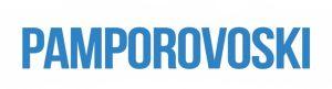 лого Пампорово ски